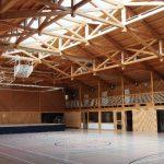 Für vorbildliche Holzbaukultur in Frickingen