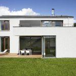 2. Preis: Berschneider + Berschneider Architekten, Pilsach