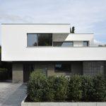 3. Preis: Büro Johannes Walther Architekt, Hamburg