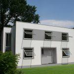 4. Preis: Büro Markus Coelen Architekt