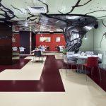 Erarta Museum of Contemporary Art
