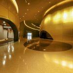 Mogao Grottoes Digital Exhibition Centre