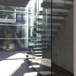 Sanierung und Umbau einer Villa im Malerviertel, Frankfurt am Main