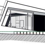 Fassadenansicht Süd