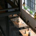 """Eröffnung:  Die  """" Wilde Ente """"  vom Hotel  Vier Jahreszeiten"""