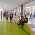 Friedrich-Kammerer-Schule Ehningen