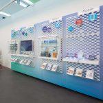 UPC Shops