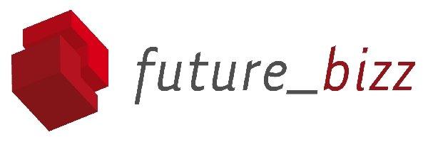 Xella ist Mitglied im Unternehmensnetzwerk future_bizz