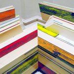 American Tulipwood wieder zurück auf der Mailänder Möbelmesse