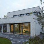 Neubau Einfamilienhaus in Mülheim a.d.Ruhr