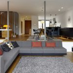 Neubau Einfamilienhaus in Duisburg
