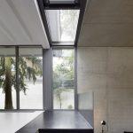 Anbau Einfamilienhaus in Düsseldorf