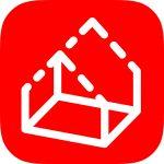 2EZxbxP (Google Play Store).
