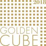 Der Golden Cube wird von einer siebenköpfigen, unabhängigen Jury in sieben Kategorie für Projekte und Produkte in der Fertighaus-Branche verliehen.