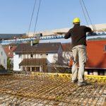 Die kürzeren und leichteren Glasfaserstäbe sorgen im Vergleich zu Stahl für ein geringeres Gewicht und kompaktere Maße.
