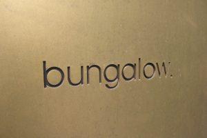 Bungalow 2nd Floor