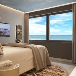 Luxusresort Seven Pines auf Ibiza