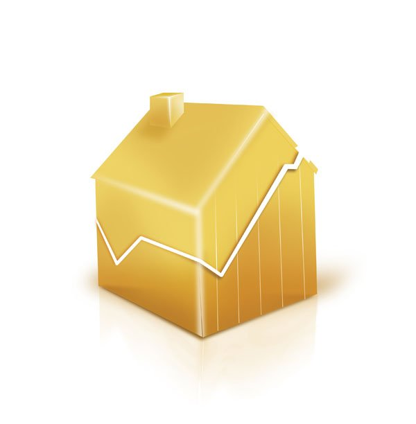 Mit dem EnergieWertHaus haben die Partner Ytong und Vaillant ein zukunftsfähiges Hauskonzept entwickelt, das bereits heute die geplanten Standards der EnEV 2012 übertrifft.