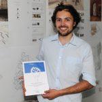 7. Xella Studentenwettbewerb – Bundespreisverleihung in Berlin