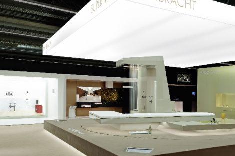 Firmenprofil der DORNBRACHT Aloys F. Dornbracht GmbH & Co. KG ...