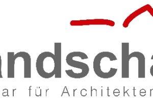 """Das Verbundseminar dachLandschaften informiert Architekten und Planer über Gestaltungsmöglichkeiten und Produktinnovationen rund um die """"fünfte Schauseite"""" unserer Städte – Networking-Möglichkeiten inklusive."""