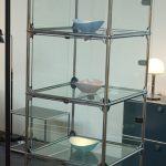 Ausstellung «Ausblick» bei TELLMANN Einrichten + Gestalten