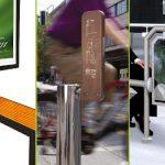 Neue ZIEGLER-Produkte MULTISITS, CITY LIGHT 814 und SITTY sind nur einige der neuen ZIEGLER-Produkte aus dem Designkatalog ZIEGLER stadtmobiliar ∙ street furniture 2010|11