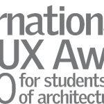 """""""Light of tomorrow"""": Die Sieger des International VELUX Award 2010 stehen fest"""
