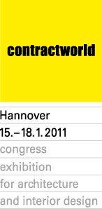 Jetzt anmelden: contractworld.congress 2011