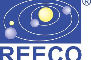 CEP® CLEAN ENERGY & PASSIVEHOUSE informiert über den Einsatz erneuerbarer Energien