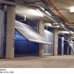 Käuferle GmbH & Co. KG präsentiert neues Parkboxensystem