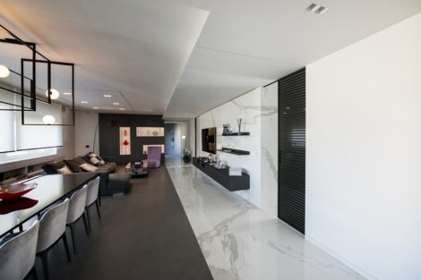 Apartment, Il Fascino Dell'Eleganza, Rom (IT)