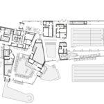 Erdgeschoss Therme Lindau