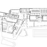 Obergeschoss Therme Lindau