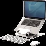 Laptop Ständer Fellowes