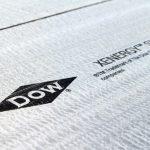 XENERGY von Dow - die neue XPS-Generation