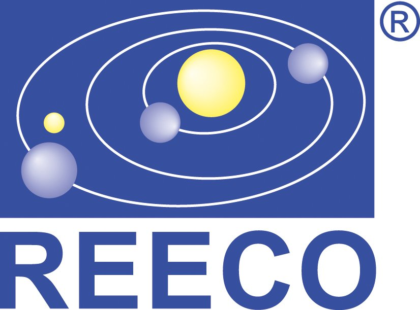 Innovativ, zukunftsweisend, nachhaltig - RENEXPO präsentiert die Highlights der Branche
