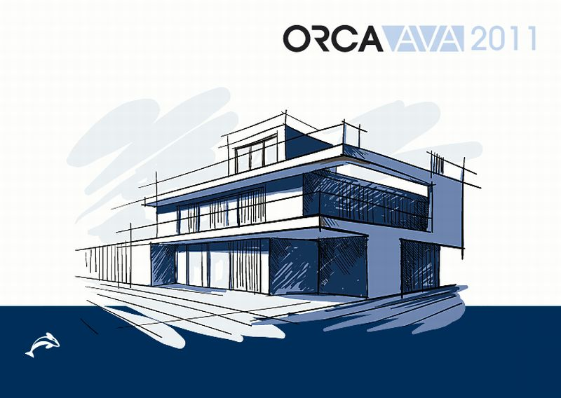 Optimales Kostenmanagement mit ORCA AVA
