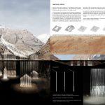 """""""Resonance, Memory"""": Das Siegerprojekt des International VELUX Award 2012."""