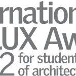 """Der internationale VELUX Award findet bereits zum fünften Mal statt. Unter dem Dachthema """"Light of tomorrow"""" sucht VELUX junge Architekturtalente."""