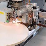Perfekte Teile ergeben ein perfektes Möbel - Mit flexibler Fertigung und Lasertechnik zu innovativen Produkten!