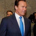 Die von Arnold Schwarzenegger gegründete Organisation Sustainia entwickelt auf der Grundlage bestehender umweltfreundlicher Lösungen und Technologien ein virtuelles Modell einer nachhaltigen Zukunftswelt. Zu jedem Bereich veröffentlicht die Organisation e