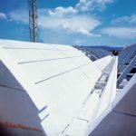 YTONG Dachplatte W