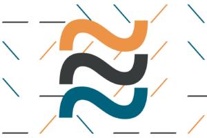 Logo Schall und Raum | Bild: bzb
