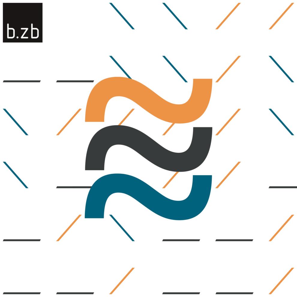 Logo Schall und Raum   Bild: bzb