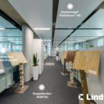 Bodenbeläge Lindner Group