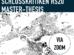 Schlusskritiken | Bild: Hochschule Nordwestschweiz