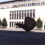 Erweiterung TU München