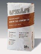 Reparatur-Mörtel UZIN-NC 365