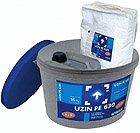 Spezial-Grundierung  UZIN PE 630
